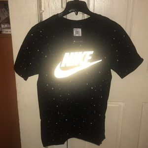 Brand new Nike tee100% authentic with tags